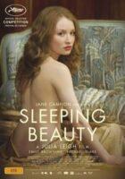 La bella durmiente (2011) online, pelicula La bella durmiente (2011)