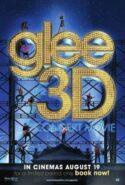 pelicula Glee 3D: La pelicula,Glee 3D: La pelicula online