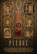 pelicula Pledge,Pledge online