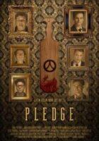 Pledge online, pelicula Pledge