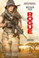 pelicula Rogue,Rogue online