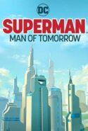 pelicula Superman: Hombre del mañana,Superman: Hombre del mañana online