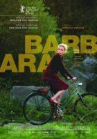 Barbara online, pelicula Barbara