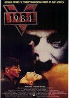 1984 online, pelicula 1984