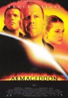 Armageddon online, pelicula Armageddon