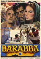 Barrabas online, pelicula Barrabas