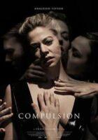 Compulsion online, pelicula Compulsion