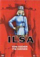 Ilsa, la tigresa de Siberia online, pelicula Ilsa, la tigresa de Siberia