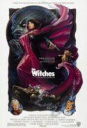 pelicula La Maldicion De Las Brujas,La Maldicion De Las Brujas online