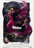 La Maldicion De Las Brujas online, pelicula La Maldicion De Las Brujas