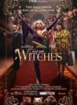 La Maldicion De Las Brujas (2020)