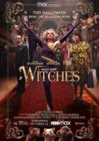 La Maldicion De Las Brujas (2020) online, pelicula La Maldicion De Las Brujas (2020)