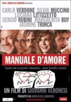 Manual de amor online, pelicula Manual de amor