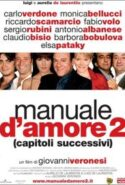 pelicula Manual de amor 2,Manual de amor 2 online