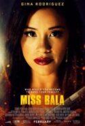 pelicula Miss Bala: Sin piedad,Miss Bala: Sin piedad online