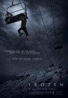 Muerte en la montaña online, pelicula Muerte en la montaña