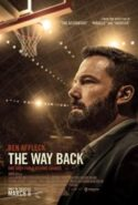 pelicula The Way Back,The Way Back online