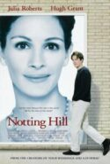 pelicula Un lugar llamado Notting Hill,Un lugar llamado Notting Hill online