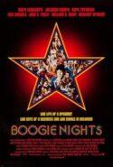pelicula Boogie Nights: Juegos de placer,Boogie Nights: Juegos de placer online
