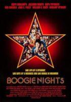 Boogie Nights: Juegos de placer online, pelicula Boogie Nights: Juegos de placer