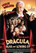pelicula Dracula: Muerto pero feliz,Dracula: Muerto pero feliz online