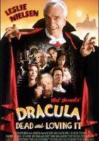 Dracula: Muerto pero feliz online, pelicula Dracula: Muerto pero feliz