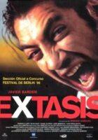 Extasis online, pelicula Extasis