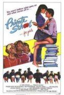 pelicula Escuela privada… para chicas,Escuela privada… para chicas online