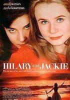 Hilary y Jackie online, pelicula Hilary y Jackie