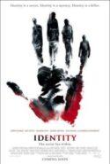 pelicula Identidad,Identidad online