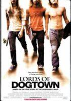 Los amos de Dogtown online, pelicula Los amos de Dogtown