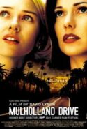 pelicula Mulholland Drive,Mulholland Drive online