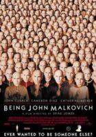 ¿Quieres ser John Malkovich? online, pelicula ¿Quieres ser John Malkovich?