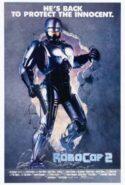 pelicula RoboCop 2,RoboCop 2 online