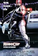 pelicula Robocop,Robocop online