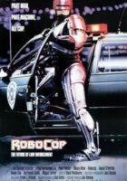 Robocop online, pelicula Robocop