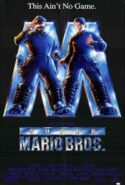 pelicula Super Mario Bros,Super Mario Bros online
