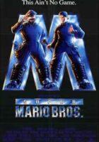 Super Mario Bros online, pelicula Super Mario Bros