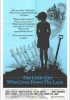 La niña del caserón solitario online, pelicula La niña del caserón solitario