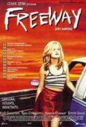 pelicula Freeway,Freeway online