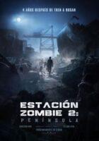 Estacion zombie 2 online, pelicula Estacion zombie 2