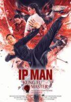 Ip Man: Kung Fu Master online, pelicula Ip Man: Kung Fu Master