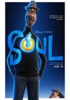 pelicula Soul, Soul online, Soul gratis