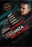 pelicula Venganza implacable,Venganza implacable online