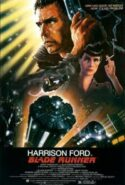pelicula Blade Runner,Blade Runner online