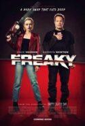 pelicula Freaky: Este cuerpo esta para matar,Freaky: Este cuerpo esta para matar online