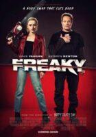Freaky: Este cuerpo esta para matar online, pelicula Freaky: Este cuerpo esta para matar