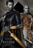 pelicula Exodo: Dioses y Reyes,Exodo: Dioses y Reyes online
