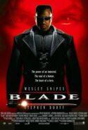pelicula Blade, cazador de vampiros,Blade, cazador de vampiros online