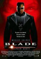 Blade, cazador de vampiros online, pelicula Blade, cazador de vampiros